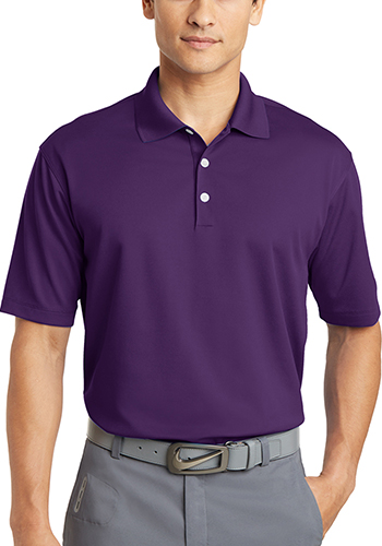 Personalized 4.4 oz 100% Polyester