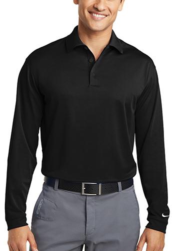 Customized 5 oz 100% Polyester Dri-Fit Fabric