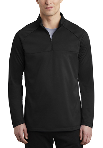 Customized 7 oz 100% Polyester Therma-FIT