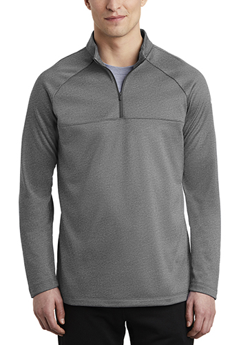 Bulk 7 oz 100% Polyester Therma-FIT