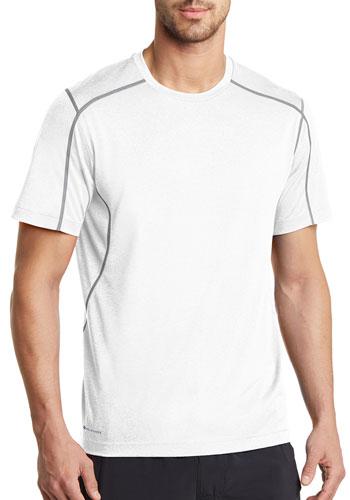 OGIO Endurance Pulse Crew Shirts   OE320