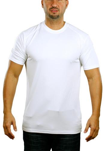 Men's Crewneck T-shirts