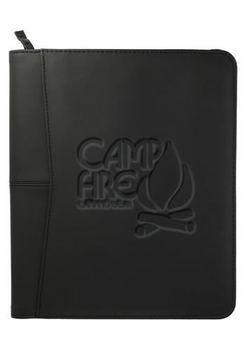 Pedova iPad Stand Padfolios | LE077015