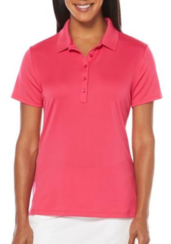 Customized 5.3 oz 95% Polyester/5% Spandex Jersey