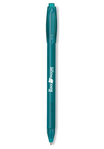 Paper Mate Sport Retractable Pens   SFSRTW