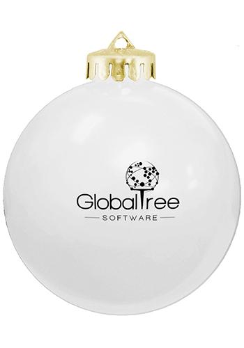 USA Made Shatterproof Ornaments | GBORNTUSA