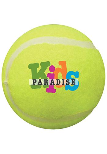 Pet Toy Tennis Balls   GBTTB