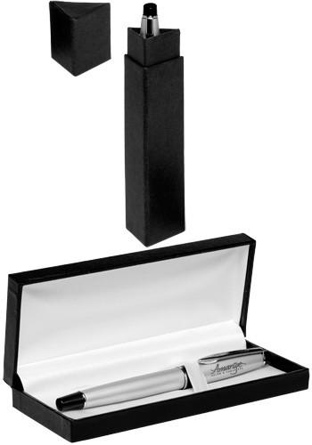 Fine Writing Pens Gift Set   PGSMP206