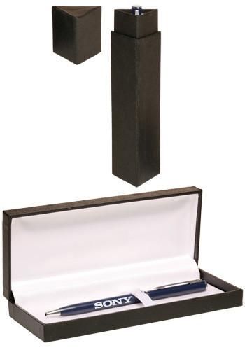 Skinny Metal Ballpoint Pens Gift Set   PGSMP211