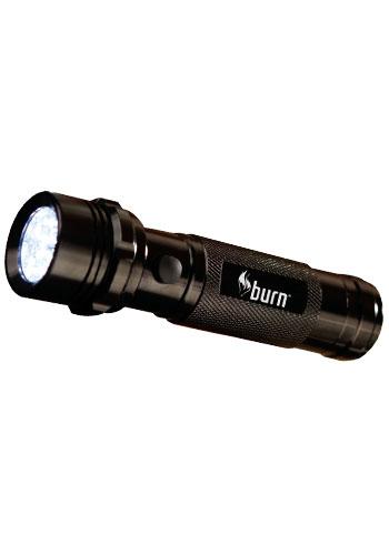 14 LED Dura-Lights   INMFL30