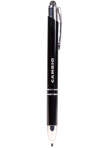 3 in 1 LED Stylus Pens | WCFLA100