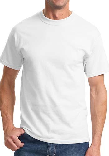 Port & Company Essential T-Shirts   PC61