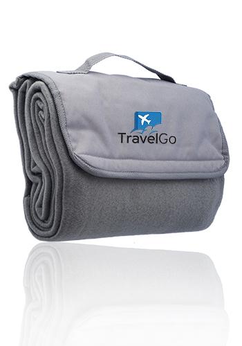 Convington Stock Roll Up Picnic Blankets   XD502