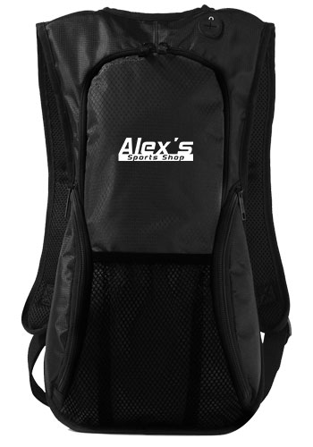 Quench Hydration Packs | MGBG295