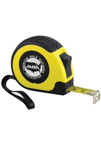 Rugged Locking Tape Measures | SM9390