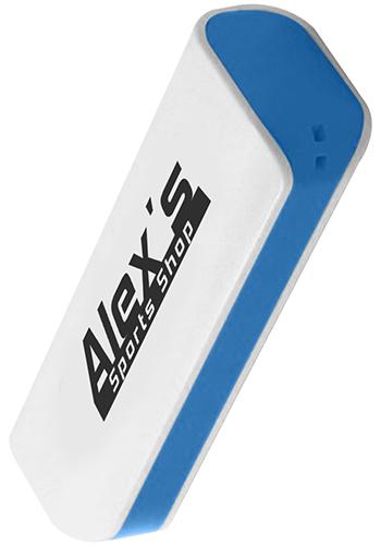 Skylark 2600 mAh Powerbanks| IDSPPBK12507