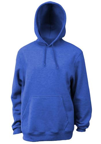 Customized 9 oz 50/50% Cotton/Polyester Fleece