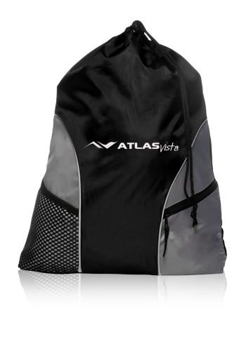 Sporter Drawstring Backpacks | BPK04
