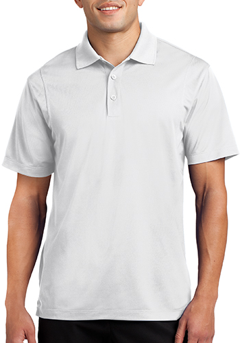 Sport-Tek Men's Micropique Sport-Wick Sport Shirts | ST650