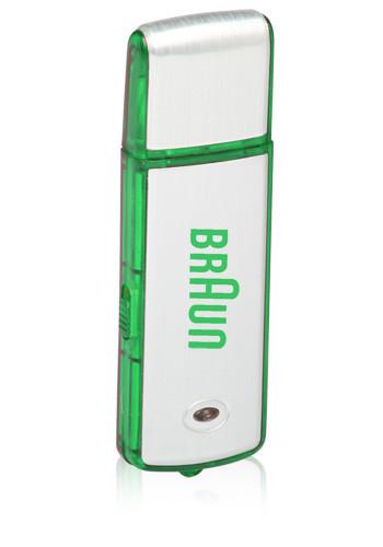 32GB Standard Colored Flash Drives | USB04232GB