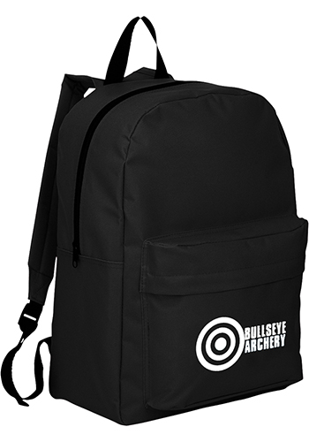 The Buddy Bud Laptop Backpacks | SM7147