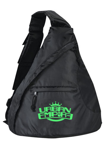 The Downtown Sling Backpacks | SM7591