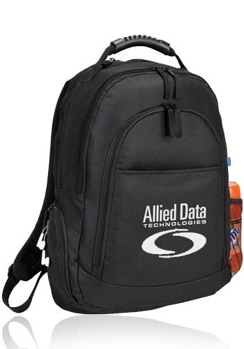 Journey Laptop Business Backpacks | SM7442
