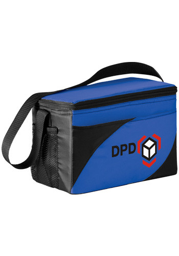 Highly Mission Cooler Bags | SM7305