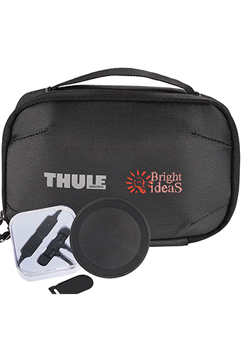 Thule Home Office Tech Support Kit } LE770000