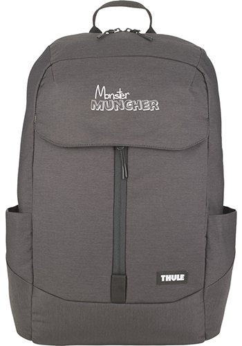 Thule Lithos 15 Inch Computer Backpacks 20L   LE902022