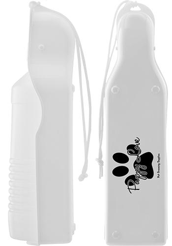 Travel Pet Water Dispensers | IL3752