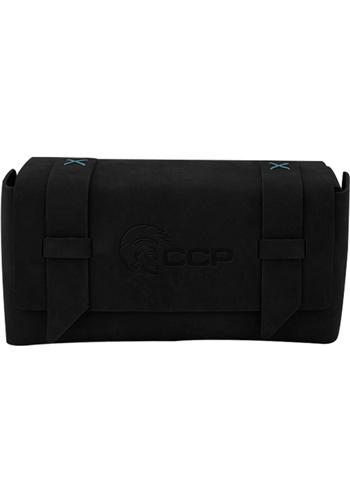 Traverse Leather Baxter Dopp Kit Bags   SUTBAXTER