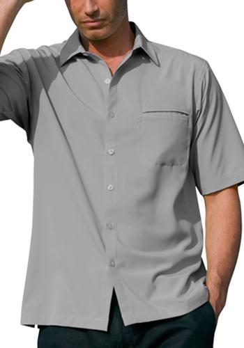 Customized 4 oz 92% Polyester/8% Spandex