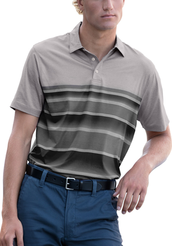 Custom 4.5 oz 95% Polyester/5% Spandex