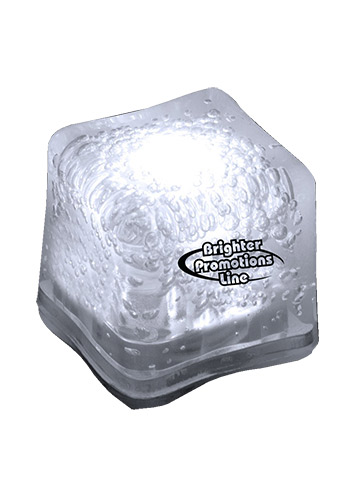 Lighted Ice Cubes | WCLIT96