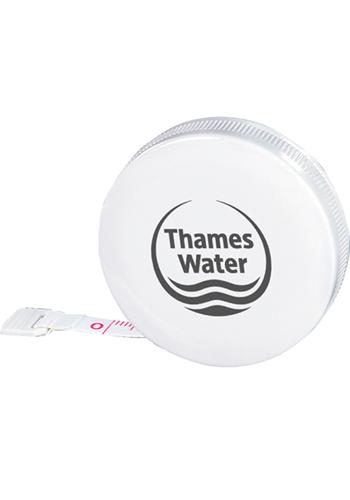 White Board Tape Measures | SM9397