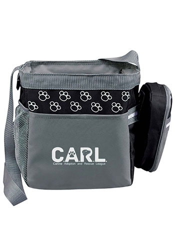 Pet Accessory Bags   X11215