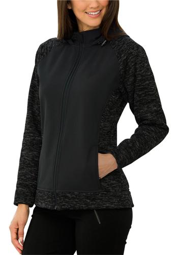Womens Soho Jackets   VA7318