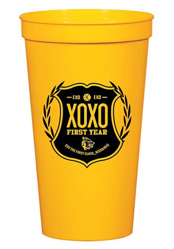 32 oz. Stadium Cups | DC32S