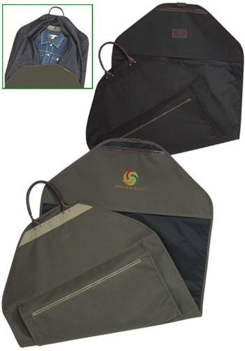 Promotional Plaza Meridian Garment Bags