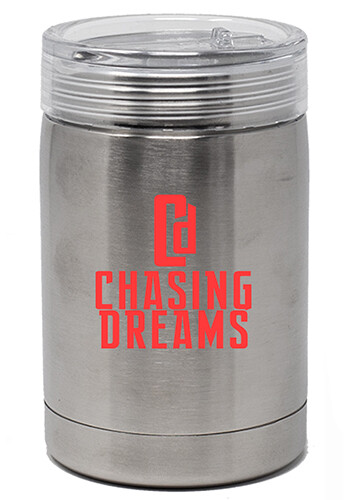 Personalized 10 oz Insulated Tumbler