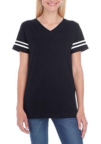 Wholesale 100% combed ringspun cotton fine jersey