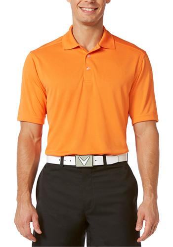 Callaway Core Performance Polo Shirts | CGM211