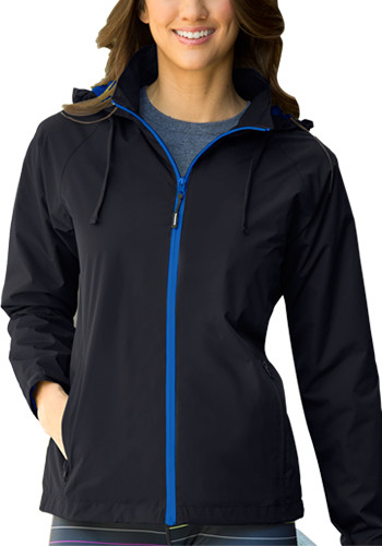 Women's Club Jackets   7163