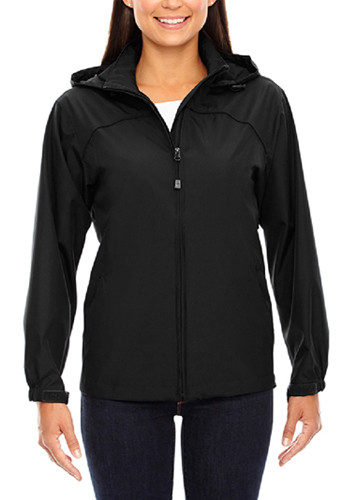 Ash City Ladies' Techno Lite Jackets | 78032