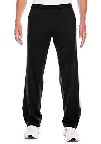 Team 365 Men's Elite Performance Fleece Pants |TT44