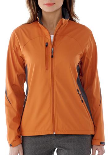 Women's Selkirk Jackets | LETM92930