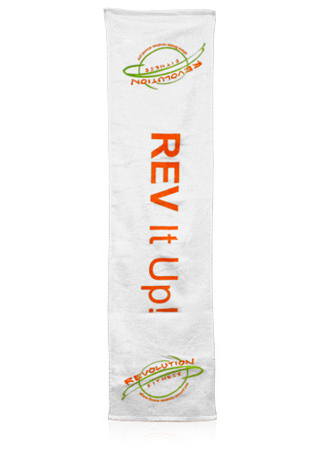 Terry Towels Hemmed   TCLS350