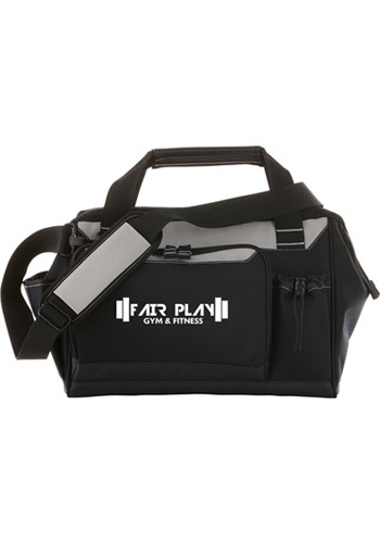 Personalized 14 inch Built2Work Molded Base Tool Bags