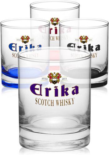 14 oz. ARC Aristorcrat Scotch Whiskey Glasses | 53232